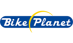 bikeplanet